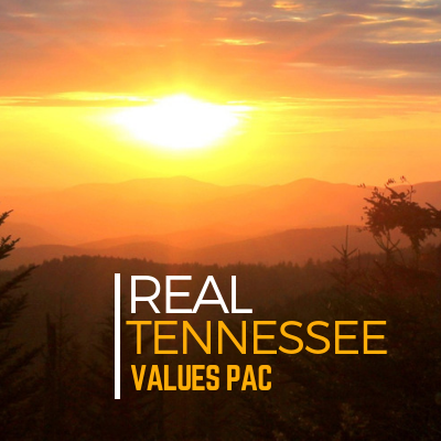 Real Tennessee Values PAC
